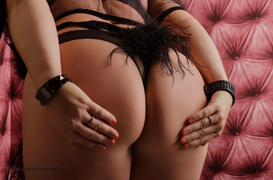 erotische massage dendermonde erotische massage lanaken