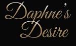 » Daphne